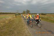 1000 pierwszych dni - rajd rowerowy_11