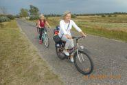 1000 pierwszych dni - rajd rowerowy_12