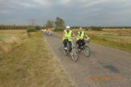 1000 pierwszych dni - rajd rowerowy_13