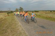 1000 pierwszych dni - rajd rowerowy_14