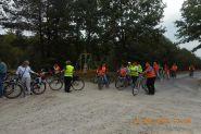 1000 pierwszych dni - rajd rowerowy_16