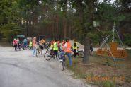 1000 pierwszych dni - rajd rowerowy_20