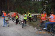 1000 pierwszych dni - rajd rowerowy_22