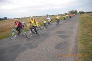 1000 pierwszych dni - rajd rowerowy_27