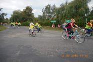1000 pierwszych dni - rajd rowerowy_28
