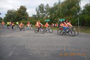 1000 pierwszych dni - rajd rowerowy_29