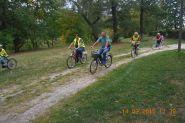 1000 pierwszych dni - rajd rowerowy_32