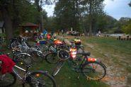 1000 pierwszych dni - rajd rowerowy_38