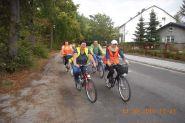 1000 pierwszych dni - rajd rowerowy_4