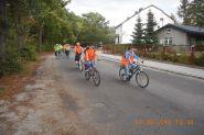 1000 pierwszych dni - rajd rowerowy_5