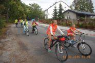 1000 pierwszych dni - rajd rowerowy_6