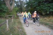 1000 pierwszych dni - rajd rowerowy_7