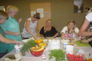1000 pierwszych dni - warsztaty kulinarne_2