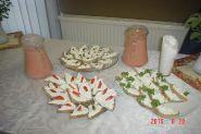 1000 pierwszych dni - warsztaty kulinarne_3