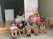 10 spotkanie Miłośników Gier Planszowych