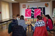 11 spotkanie DKK dla dorosłych