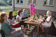 13 spotkanie DKK dla dorosłych
