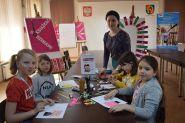 2 spotkanie DKK dla dzieci gr III