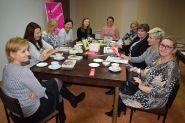 8 spotkanie DKK dla dorosłych