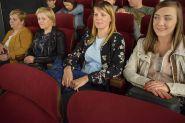 DKK dla dorosłych w kinie