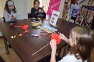 DKK dla dzieci gr III