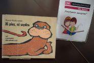 DKK dla dzieci III gr
