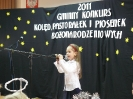 Gminny Konkurs Koled - Pastoralek i Piosenek Bozonarodzeniowych_14