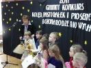 Gminny Konkurs Koled - Pastoralek i Piosenek Bozonarodzeniowych_27