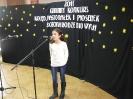 Gminny Konkurs Koled - Pastoralek i Piosenek Bozonarodzeniowych_38