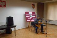 Koncert Kuby Michalskiego_3