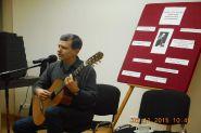 Koncert Kuby Michalskiego_7