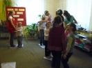 27-01-27 - ferie w bibliotece_12