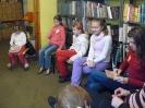 27-01-27 - ferie w bibliotece_20