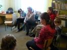 27-01-27 - ferie w bibliotece_21