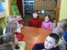 27-01-27 - ferie w bibliotece_49