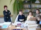 27-01-27 - ferie w bibliotece_51