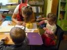 27-01-27 - ferie w bibliotece_6