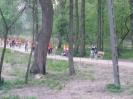 Rajd rowerowy_100