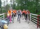 Rajd rowerowy_102