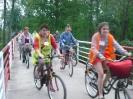 Rajd rowerowy_103