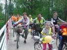 Rajd rowerowy_104