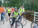 Rajd rowerowy_106