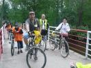 Rajd rowerowy_108