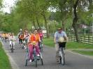 Rajd rowerowy_10