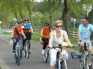 Rajd rowerowy_11