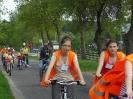 Rajd rowerowy_13