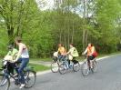 Rajd rowerowy_16