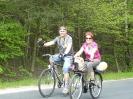 Rajd rowerowy_18