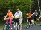 Rajd rowerowy_20