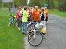 Rajd rowerowy_29